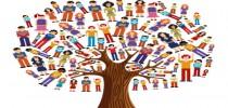 Επαγγελματικός και ο Κοινωνικός ρόλος του ΕΠΑΛ – Γιατί και πως  να ενισχυθούν