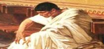 22 Ιουλίου 2013 Αποφράδα μέρα – Διαθεσιμότητα, Διαγραφή, «Απόλυση»
