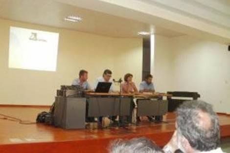 Το κοινωνικό πρόσωπο της Οργάνωσης Λειτουργών Τεχνικής Εκπαίδευσης Κύπρου (Ο.Λ.Τ.Ε.Κ.)