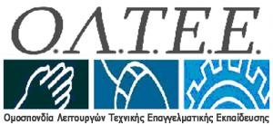 Logo-04-(1)
