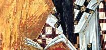 Τρείς Ιεράρχες – ΠΑΙΔΕΙΑ, Αντίσταση, παιδαγωγική ΔΙΔΑΣΚΑΛΙΑ