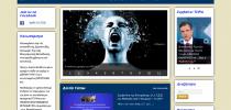Νέα ιστοσελίδα της Ο.Λ.Τ.Ε.Ε.