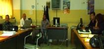 24-04-2013  Εσπερινό  ΕΠΑΛ Χανίων
