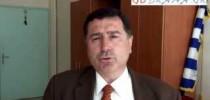 Γενική Συνέλευση ΟΛΤΕΕ & ΕΛΤΕΕ Δράμας