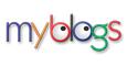 myblogs-logo-2_1