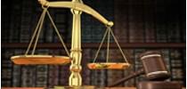 Αίσθημα Δικαίου VS Ιδιωτικά Συμφέροντα.  Μία απόφαση που καλείστε να πάρετε κ. Υπουργέ Παιδείας