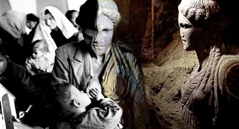 Η Οργή των Νεκρών – 28η Οκτωβρίου