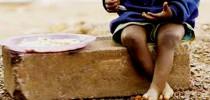 Χρηματοδότηση της Παιδείας – διαχείριση της Φτώχειας