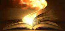 Εκπαίδευση υπό «σωφρονισμόν»…