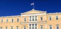 Ο κ. Δήμας, ο συνδικαλισμός και η Ευρωπαϊκή εμπειρία…