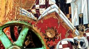 ΔΤ ΟΛΤΕΕ-022_ Τρείς Ιεράρχες, Παιδεία & Επαγγ-κή Εκπ-ση