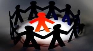 ΔΤ ΟΛΤΕΕ-026_ Άγριο bullying σε βάρος εκπαιδευτικού