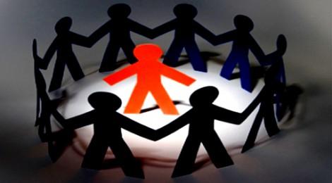 Άγριο bullying σε βάρος εκπαιδευτικού