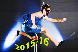 ΔΤ ΟΛΤΕΕ-038_ Έναρξη του σχολικού έτους 2015 – 2016