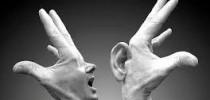 Δράμα διάλογος και παγ-κάκιστες υπηρεσίες