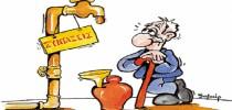 ΑΣΦΑΛΙΣΤΙΚΟ – ΣΥΝΤΑΞΙΟΔΟΤΙΚΟ. Κρίσεις και σχόλια της Ο.Λ.Τ.Ε.Ε. επί του κυβερνητικού προ-σχεδίου