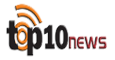 top10news - Copy