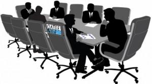 ΟΛΤΕΕ-111_ Συζητήσεις στη Διαρκή Επιτροπή Μορφωτικών Υποθέσεων της Βουλής