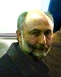 Αλέξανδρος Σαχπεκίδης