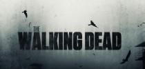 «Walking dead» για Επαγγελματική Εκπαίδευση και τους Εκπαιδευτικούς της – Το 80% οδεύει σε άλλα Υπουργεία…