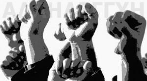 ΔΤ ΟΛΤΕΕ-064_ Συλλαλητήρια Πέμπτης 7 Απριλίου