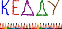 Κέντρα Διαφοροδιάγνωσης, Διάγνωσης και Υποστήριξης Ειδικών Εκπαιδευτικών Αναγκών (ΚΕ.Δ.Δ.Υ.)
