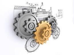 Μηχανολογίας