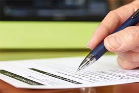 Εγγραφές στην Γ' τάξη των ΕΠΑ.Λ. στα ΕΠΑ.Λ.