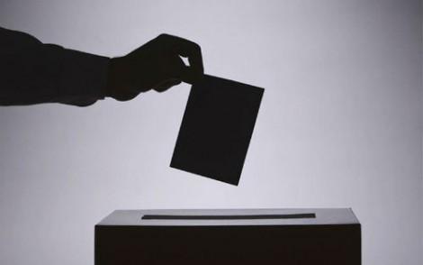 Εκλογές αιρετών εκπροσώπων των εκπαιδευτικών στα Υπηρεσιακά Συμβούλια