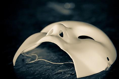 Οι μάσκες έπεσαν. Η ΟΛΜΕ μέσω του ΚΕ.ΜΕ.ΤΕ. βάζει πλάτη για την κατάργηση των ΕΠΑ.Λ.
