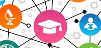 «Διαβούλευση για ομαδοποίηση κλάδων εκπαιδευτικών και Ωρολόγια Προγράμματα Σπουδών Γ΄ ΕΠΑ.Λ. του ν.4386/16 (ΦΕΚ 83Α΄/11-5-2016)»