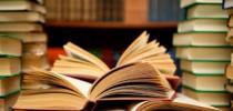 Διδακτέα – εξεταστέα ύλη των Πανελλαδικώς εξεταζόμενων μαθημάτων της Γ΄ τάξης Ημερήσιων ΕΠΑ.Λ. και της Δ΄ τάξης Εσπερινών ΕΠΑ.Λ. για το σχολικό έτος 2018-2019