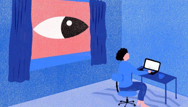 Διαδικτυακά τμήματα και διαδικτυακοί εκπαιδευτικοί: Μια εικονική πραγματικότητα - ΟΛΤΕΕ