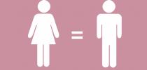 Αντισυνταγματικό και άνισο συνταξιοδοτικό καθεστώς μεταξύ ανδρών και γυναικών