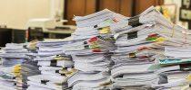Η γραφειοκρατία 'σκοτώνει' και τη μαθητεία