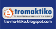 Tromaktiko-01
