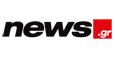 logo-news.gr-01
