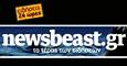 newsbeast_3