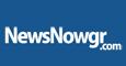 newsnowgr-1