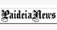 Paideia News