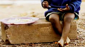 ΔΤ ΟΛΤΕΕ-013_ Χρηματοδότηση της Παιδείας