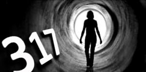 ΔΤ ΟΛΤΕΕ-017_ Οι 317 για απόλυση με Διευθύνσεις και ονόματα