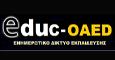 EDU-OAED