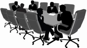 ΟΛΤΕΕ-104_ Συνάντηση αντιπροσωπείας του Δ.Σ. της Ο.Λ.Τ.Ε.Ε. με τον Υπουργό Παιδείας