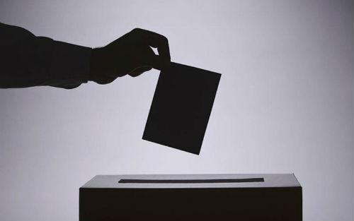 ΟΛΤΕΕ Εκλογές αιρετών εκπροσώπων των εκπαιδευτικών στα Υπηρεσιακά Συμβούλια